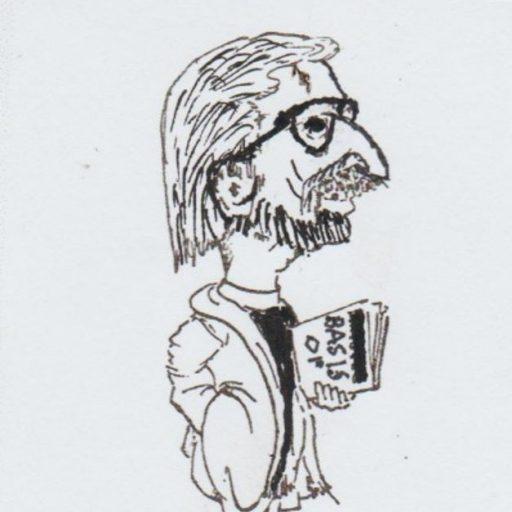 cropped-cartoon-don.jpg